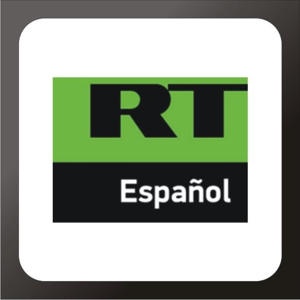 RT Español