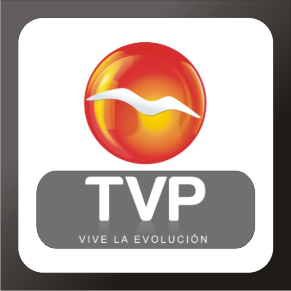 TV Pacifico